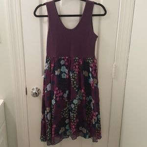 NWT Matilda Jane dress.